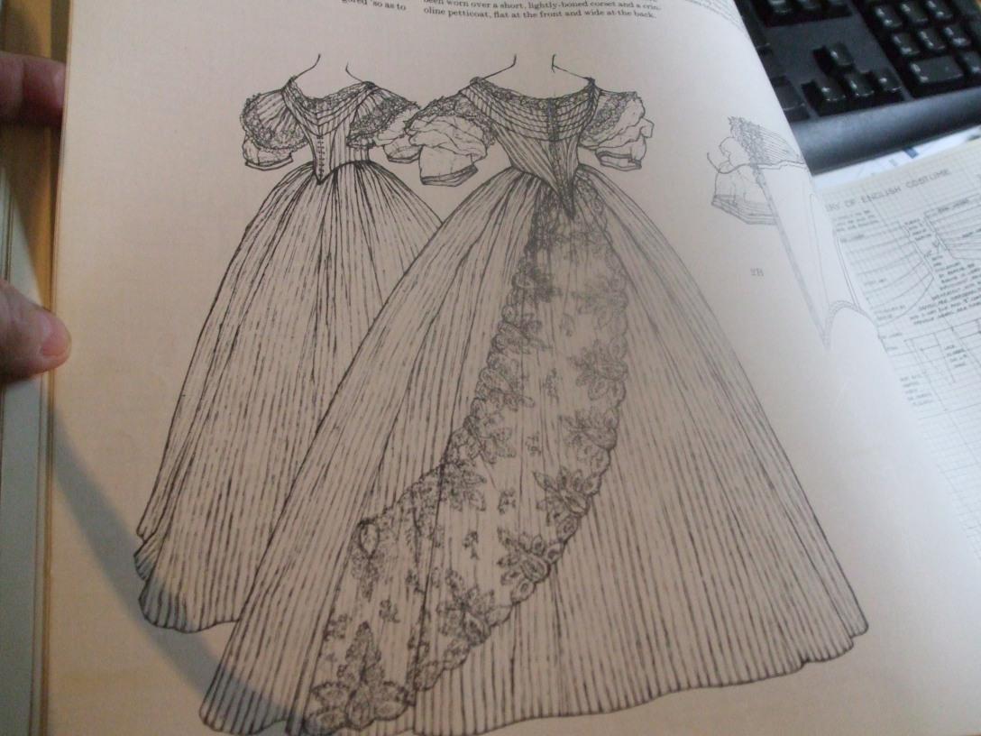 sewing stuff 012.JPG